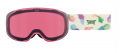 gogle-tripout-steeze-pineapple-grey-cherrypink-01.png