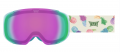 gogle-tripout-steeze-pineapple-turquoise-purple-01.png