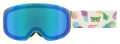 gogle-tripout-steeze-pineapple-grey-bluebird-01.png