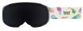 gogle-tripout-steeze-pineapple-grey-black-01.png