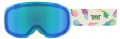 gogle-tripout-steeze-pineapple-turquoise-bluebird-01.png