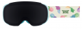 gogle-tripout-steeze-pineapple-turquoise-black-01.png