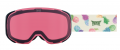 gogle-tripout-steeze-pineapple:black:cherrypink-01.png