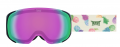 gogle-tripout-steeze-pineapple-black-purple-01.png