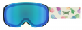 gogle-tripout-steeze-pineapple-black-bluebird-01.png
