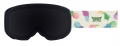 gogle-tripout-steeze-pineapple-black-black-01.png
