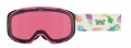 gogle-tripout-steeze-pineapple-green-cherrypink-01.png