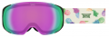 gogle-tripout-steeze-pineapple-grey-purple-01-kopia.png