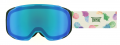 gogle-tripout-steeze-pineapple-green-bluebird-01.png