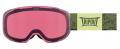 gogle-tripout-steeze-mountgreen-grey-cherrypink-01.png