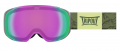 gogle-tripout-steeze-mountgreen-grey-purple-01.png