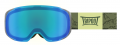 gogle-tripout-steeze-mountgreen-grey-bluebird-01.png