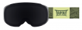 gogle-tripout-steeze-mountgreen-grey-black-01.png