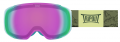 gogle-tripout-steeze-mountgreen-turquoise-purple-01.png