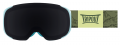 gogle-tripout-steeze-mountgreen-turquoise-black-01.png