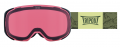 gogle-tripout-steeze-mountgreen-black-cherrypink-01.png