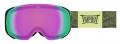 gogle-tripout-steeze-mountgreen-black-purple-01.png