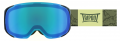 gogle-tripout-steeze-mountgreen-black-bluebird-01.png