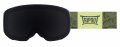gogle-tripout-steeze-mountgreen-black-black-01.png