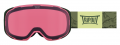 gogle-tripout-steeze-mountgreen-green-cherrypink-01.png