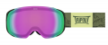 gogle-tripout-steeze-mountgreen-green-purple-01.png