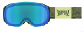 gogle-tripout-steeze-mountgreen-bluebird-01.png