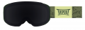 gogle-tripout-steeze-mountgreen-green-black-01.png