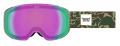 gogle-tripout-steeze-camo-grey-purple-01.png