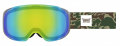gogle-tripout-steeze-camo-grey-mintmirrored-01.png