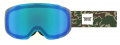 gogle-tripout-steeze-camo-grey-bluebird-01.png