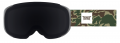 gogle-tripout-steeze-camo-grey-black-01.png