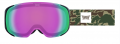 gogle-tripout-steeze-camo-black-purple-01.png