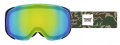 gogletripot-steeze-camo-black-mintmirrored-01.png