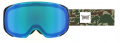 gogle-tripout-steeze-camo-black-bluebird-01.png