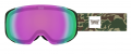 gogle-tripout-steeze-camo-green-purple-01.png