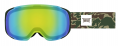 gogle-tripout-steeze-camo-green-mintmirrored-01.png