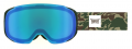 gogle-tripout-steeze-camo-green-bluebird-01.png