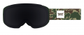 gogle-tripout-steeze-camo-green-black-01.png