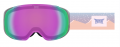 gogle-tripout-steeze-pastelove-grey-purple-01.png