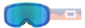 gogle-tripout-steeze-pastelove-grey-bluebird-01.png