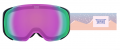 gogle-tripout-steeze-pastelove-black-purple-01.png