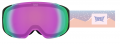 gogle-tripout-steeze-pastelove-green-purple-01.png
