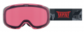 gogle-tripout-steeze-grizzly-grey-cherrypink-01.png