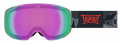 gogle-tripout-steeze-grizzly-grey-purple-01.png