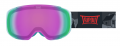 gogle-tripout-steeze-grizzly-turquoise-purple-01.png