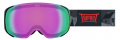 gogle-tripout-steeze-grizzly-black-purple-01.png