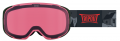 gogle-tripout-steeze-grizzly-green-cherrypink-01.png