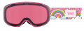 gogle-tripout-steeze-uniquecorn-grey-cherrypink-01.png