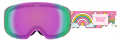 gogle-tripout-steeze-uniquecorn-grey-purple-01.png