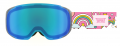 gogle-tripout-steeze-uniquecorn-grey-bluebird-01.png
